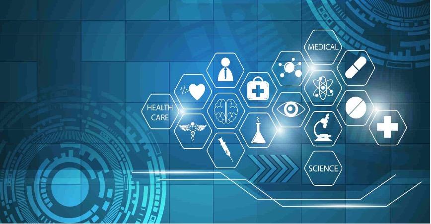 Les stratégies digitales des laboratoires pharmaceutiques - Etude Les Echos
